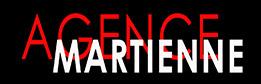 Agence Martienne photothèque en imaginaire scientifique